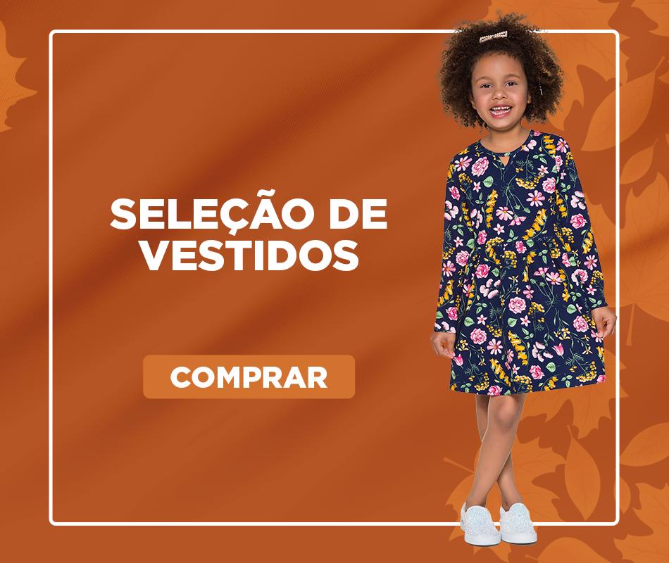 Banner Direita - Vestidos